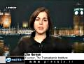 Transatlantic & Caucasus Studies Institute director Ziba Norman, expert commentator interviewed on Press TV
